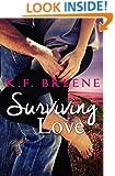 Surviving Love