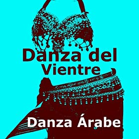 Amazon.com: Danza del Vientre Clasica: Rakasse: MP3 Downloads
