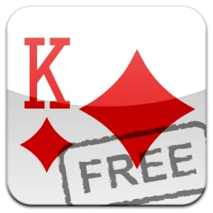 FreeCell (Free) from Odesys, LLC