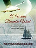 A Warm December Wind: Book One of the Wellesmere Chronicles
