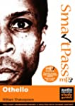 Othello: Student Edition SmartPass Au...