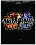 Star Wars: Le R�veil de la Force [Blu...