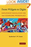 From Widgets to Digits: Employment Re...