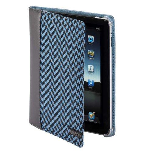 Maroo Aranga Nylon Cover for iPad (M-122)