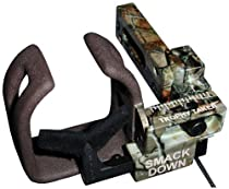 Trophy Taker SmackDown FC Arrow Rest Camo
