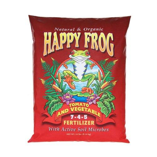foxfarm-fx14051-foxfarm-peace-of-mind-tomato-and-vegetable-organic-fertilizer-7-4-5