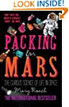 Packing for Mars: The Curious Science...