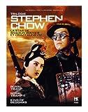 echange, troc Stephen Chow - Coffret 3 films