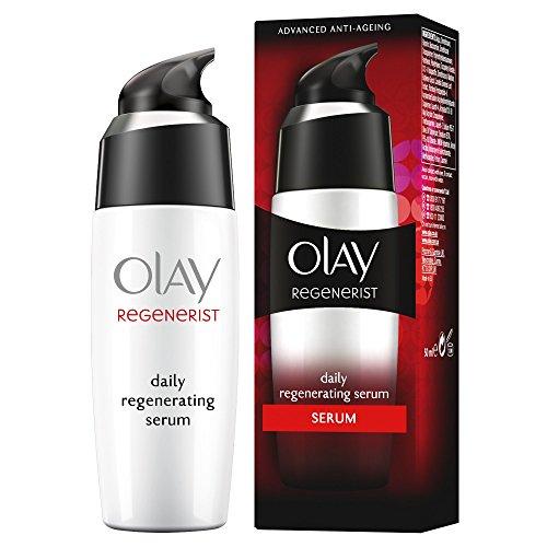 olay-regenerist-serum-daily-regenerating-serum-50-ml-packaging-varies