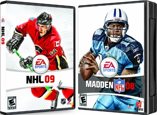 Get EA Sports Classic Pack [Download]