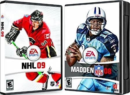 EA Sports Classic Pack [Download]