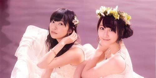 AKB48 公式B2ポスター 次の足跡 店舗特典 楽天 【指原莉乃&松井玲奈】