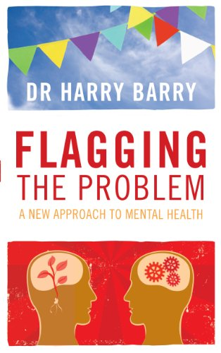 flagging-the-problem-a-new-approach-to-mental-health