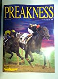 img - for 114th Preakness Stakes Pimlico 1989 Official Program book / textbook / text book
