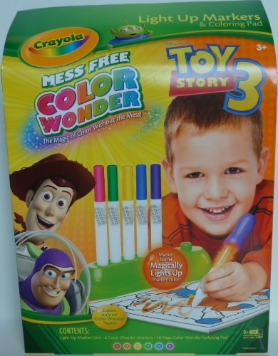 crayola-toy-story-3-color-wonder-magic-light-up-markers-coloring-pad-by-disney