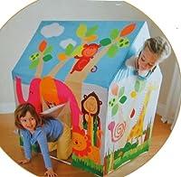 Intex Baby Tent House
