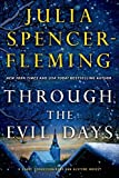 img - for Through the Evil Days: A Clare Fergusson and Russ Van Alstyne Mystery (Fergusson/Van Alstyne Mysteries) by Julia Spencer-Fleming (2014-11-04) book / textbook / text book