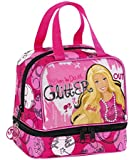 BARBIE GLITTER - Lunch Bag by Barbie