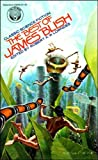 The Best of James Blish (Del Rey Books) (034525600X) by Blish, James