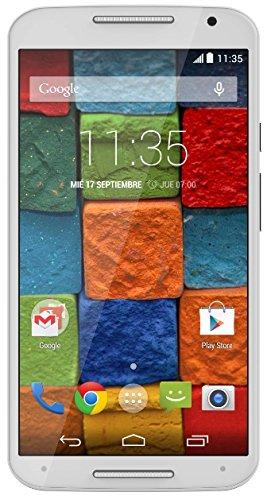 motorola-moto-x-1-uk-sim-free-smartphone-bamboo