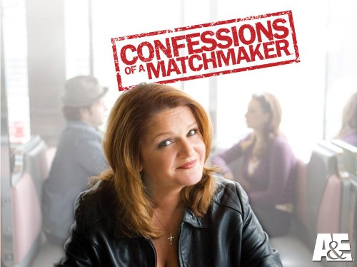 Amazon.com: Confessions of a Matchmaker: Season 1, Episode 2 ...