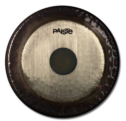 Paiste Symphonic & Planet Gongs Symphonic Gong 32-inch