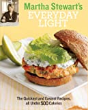 Martha Stewart's Everyday Light