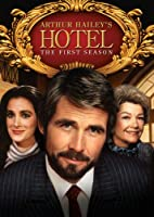 Hotel The First Season from Paramount