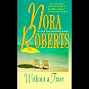 Without a Trace | [Nora Roberts]