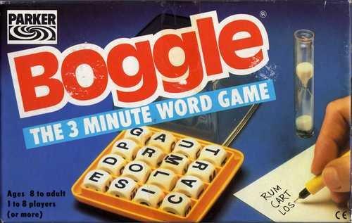 boggle-buchstabenspiel