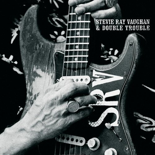 Stevie Ray Vaughan & Double Trouble - The Real Deal: Greatest Hits 2 by Vaughan, Stevie Ray, Stevie Ray Vaughan... by Stevie Ray, Stevie Ray Vaughan & Double Trouble Vaughan