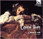 Crystal Tears. Scholl/Concerto di Vio...