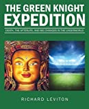 img - for The Green Knight Expedition book / textbook / text book
