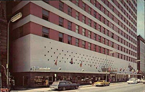 radisson-hotel-minneapolis-minnesota-original-vintage-postcard