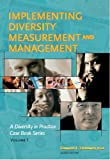 Implementing Diversity Measurement and Management