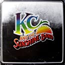 KC&ザ・サンシャイン・バンド