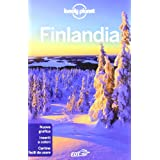 Finlandia (Guide EDT/Lonely Planet)