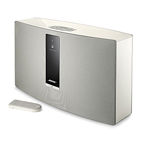 Bose SoundTouch 30 Series Photo