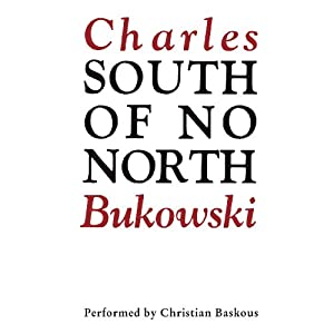 South of No North Audiobook