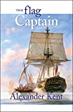 img - for The Flag Captain (The Bolitho Novels) (Volume 11) book / textbook / text book