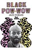 Black Pow-Wow (American Century)