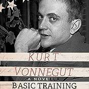 Basic Training | [Kurt Vonnegut]
