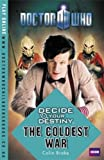Doctor Who: Decide Your Destiny - The Coldest War