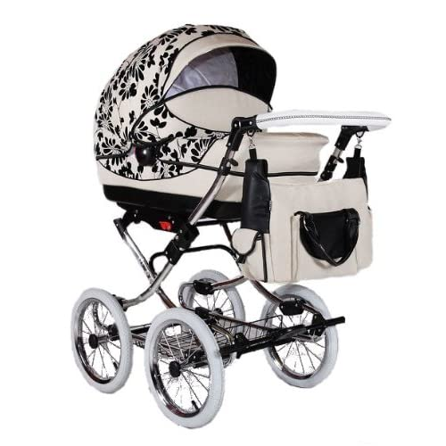 Best 10 Baby Travel Systems