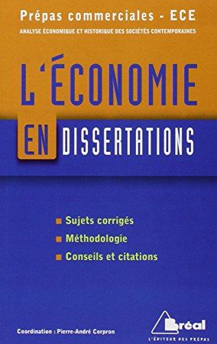 cnc 2012 sujets de dissertation