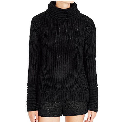 sass-bide-beautiful-watcher-black-sweater-l