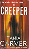 The Creeper Tania Carver