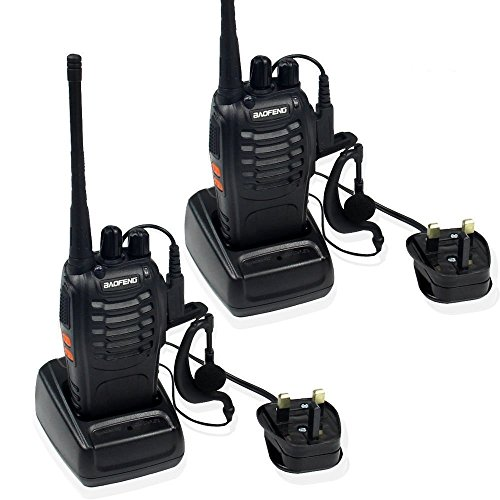 tizzy-bacr2-pcs-baofeng-walkie-talkie-888s-5w-2-way-radio-16ch-signal-band-1500mah-li-ion-battery-he