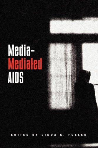 Media-mediated AIDS (Health Communication (Cresskill, N.J.).)