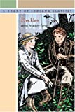 Freckles (Library of Indiana Classics) (0253203635) by Stratton-Porter, Gene